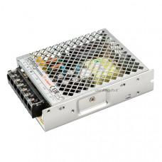 Блок питания HTS-90-5-FA (5V, 18A, 90W) Arlight 022385