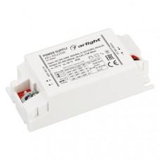 Блок питания ARJ-KE42500 (21W, 250-500mA, PFC) Arlight 025243