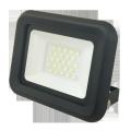 Светодиодный прожектор PFL- C-  50w  Sensor 6500K IP54 (с рамкой) Jazzway