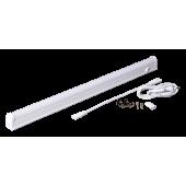 Светодиодный светильник PLED T5i PL  900 10W  FR 3000K 180-265V Jazzway