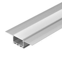 Алюминиевый профиль PLS-F-HIDE-2000
