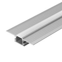Алюминиевый профиль PDS-F-HIDE-2000