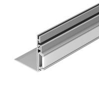 Алюминиевый профиль PAK-90-2000