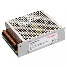 Блок питания ARS-100-12 (12V, 8.3A, 100W) Arlight 023608