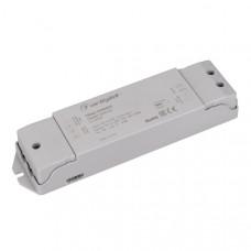 Диммер SMART-DIM105 (12-48V, 15A, TRIAC) Arlight 025029