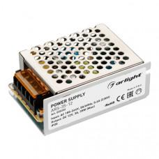 Блок питания ARS-35-12 (12V, 3A, 35W) Arlight 025332