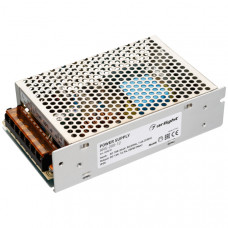 Блок питания ARS-200-12 (12V, 16.7A, 200W) Arlight 023610