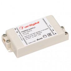 Блок питания ARV-05010 (5V, 2A, 10W) Arlight 023728