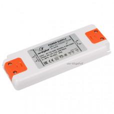 Блок питания ARV-HL12040A-Slim (12V, 3.3A, 40W) Arlight 025740