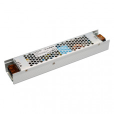 Блок питания ARS-150L-12 (12V, 12.5A, 150W) Arlight 023627