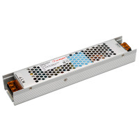 Блок питания ARS-200L-12 (12V, 16.7A, 200W)