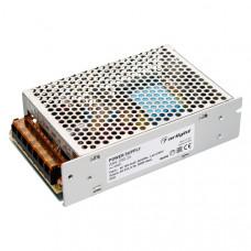 Блок питания ARS-200-24 (24V, 8.3A, 200W) Arlight 025401