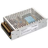Блок питания ARS-250-24 (24V, 10.4A, 250W)