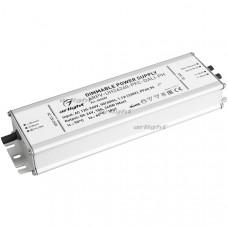Блок питания ARPV-UH24240-PFC-DALI-PH (24V, 10.0A, 240W) Arlight 025689