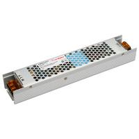 Блок питания ARS-200L-24 (24V, 8.3A, 200W)