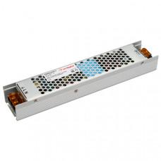 Блок питания ARS-200L-24 (24V, 8.3A, 200W) Arlight 024121