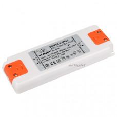 Блок питания ARV-HL24030A-Slim (24V, 1.25A, 30W) Arlight 025741