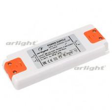 Блок питания ARV-HL24040A-Slim (24V, 1.67A, 40W) Arlight 025742