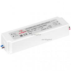 Блок питания ARPV-LV36100-A (36V, 2.8A, 100W) Arlight 025495