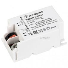 Блок питания ARJ-LE29700 (20W, 700mA, PFC) Arlight 025717
