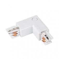 Коннектор угловой LGD-4TR-CON-L-INT-WH Arlight 024719
