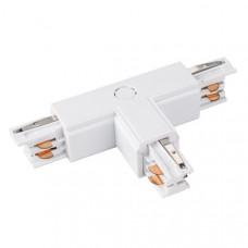 Коннектор тройной LGD-4TR-CON-EXT-R1-WH Arlight 026146