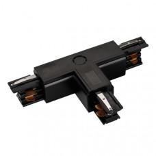 Коннектор тройной LGD-4TR-CON-EXT-L1-BK Arlight 026147