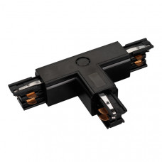 Коннектор тройной LGD-4TR-CON-INT-L2-BK Arlight 026149