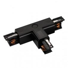 Коннектор тройной LGD-4TR-CON-INT-R2-BK Arlight 026150