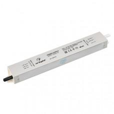 Блок питания ARPV-12040-D (12V, 3.3A, 40W) Arlight 026176