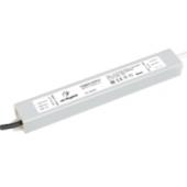 Блок питания ARPV-24040-D (24V, 1.7A, 40W)