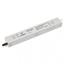 Блок питания ARPV-24040-D (24V, 1.7A, 40W) (Arlight, IP67 Металл, 3 года) Arlight 026177