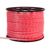 Дюралайт ARD-REG-FLASH Red (220V, 36 LED/m, 100m)