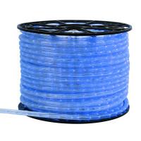 Дюралайт ARD-REG-LIVE Blue (220V, 36 LED/m, 100m)