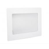Светильник светодиодный ССР-АЗС-05-040 IP54 5000K