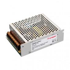 Блок питания ARS-100-24 (24V, 4.2A, 100W) Arlight 026123