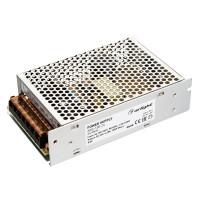 Блок питания ARS-150-24 (24V, 6.25A, 150W)