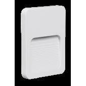 PST/W S120090 2w 4000K White IP44 фасадный Jazzway