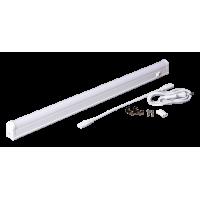 PLED T5i PL  600 8W  FR 3000K 180-265V Jazzway