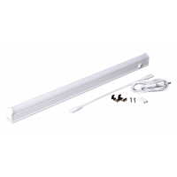 Светодиодный светильник PLED T5i PL  600 8W  FR 3000K 180-265V Jazzway