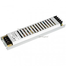 Блок питания ARS-120-12-LS (12V, 10A, 120W) Arlight 026100