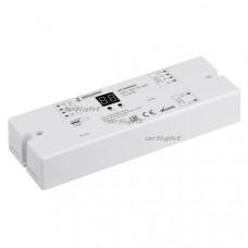 INTELLIGENT ARLIGHT Диммер DALI-501-TE-SUF (230V, 2.2A) Arlight 026403
