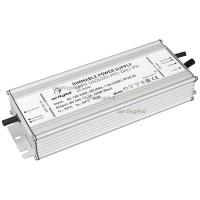 Блок питания ARPV-UH24320-PFC-DALI-PH (24V, 13.3A, 320W)