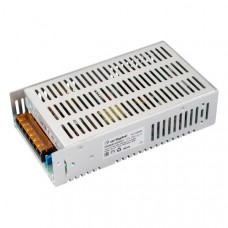 Блок питания JTS-250-24-A (0-24V, 10.4A, 250W) Arlight 025993