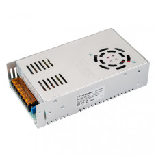Блок питания JTS-360-24-A (0-24V, 15A, 360W) Arlight 025994