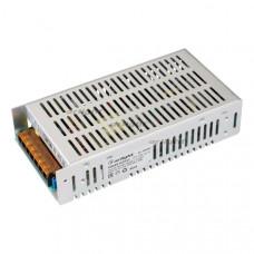 Блок питания JTS-200-24-A (0-24V, 8.3A, 200W) Arlight 026092