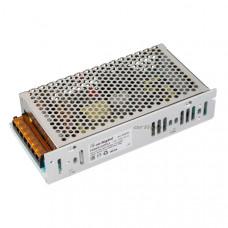 Блок питания JTS-150-24-A (0-24V, 6.5A, 150W) Arlight 026093