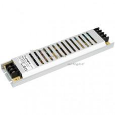 Блок питания ARS-120-24-LS (24V, 5A, 120W) Arlight 026170