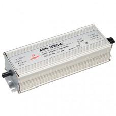 Блок питания ARPV-ST36300-A (36V, 8.3A, 300W) Arlight 026171