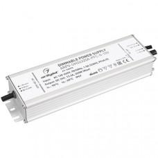 Блок питания ARPV-UH24320A-PFC-0-10V (24V, 13.3A, 320W) Arlight 026574